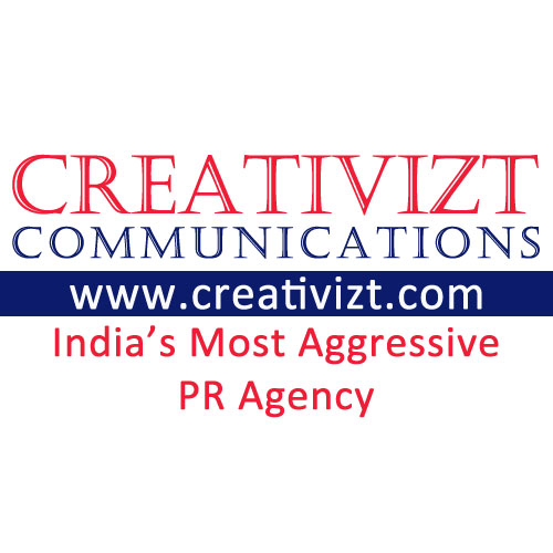 Best PR Agency in Delhi India  Among Top PR Agencies  PR Firm Company