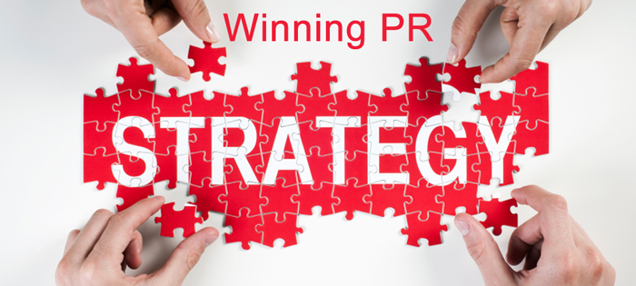 Best Pr Agency India
